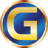 Goldflexmaterassi.it logo