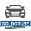 Goldgrube.at logo