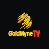Goldmyne.tv logo