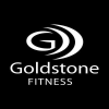 Goldstonefitness.ie logo