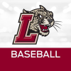 Goleopards.com logo