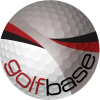 Golfbase.co.uk logo