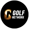 Golfnetwork.co.jp logo