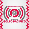 Golfopacifico.com logo