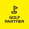 Golfpartner.co.jp logo