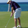 Golfwashington.com logo