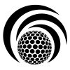 Golfweather.com logo