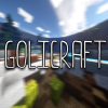 Golicraft.no logo