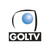 Goltv.tv logo