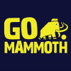 Gomammoth.co.uk logo