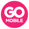 Gomobile.co.il logo