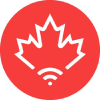 Gonevoip.ca logo