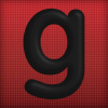 Gonews.it logo
