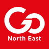 Gonortheast.co.uk logo