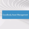 Goodbody.ie logo