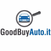 Goodbuyauto.it logo