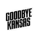 Goodbye Kansas logo