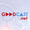 Goodcast.net logo