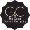 Goodcontentcompany.com logo