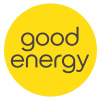 Goodenergy.co.uk logo