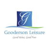 Goodersonleisure.co.za logo