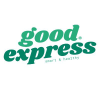Goodexpress.com.mx logo