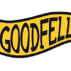 Goodfellas.it logo