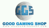 Goodgamingshop.com logo