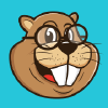 Goodgopher.com logo