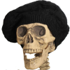 Goodgoth.com logo