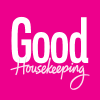 Goodhousekeeping.co.za logo