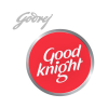 Goodknight.in logo