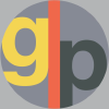 Goodlawproject.org logo
