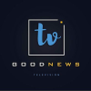 Goodnewsworld.tv logo