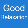 Goodrelaxation.com logo