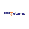 Goodreturns.in logo
