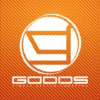 Goods.ph logo
