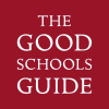 Goodschoolsguide.co.uk logo