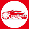 Goodsmileracing.com logo