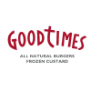 Good Times Restaurants Inc. logo