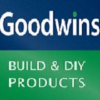 Goodwins.ie logo