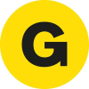 Goodworklabs.com logo
