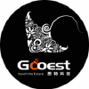 Gooest.com logo