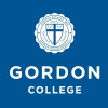 Gordon.edu logo
