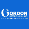 Gordonelectricsupply.com logo