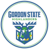 Gordonstate.edu logo