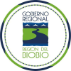 Gorebiobio.cl logo