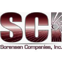 Sorensen Companies, Inc.