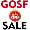 Gosfsale.in logo