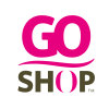 Goshop.com.my logo